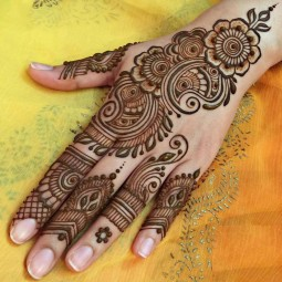 arabic-mehndi-designs-for-women