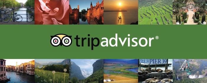 tot_-_tripadvisor_banner